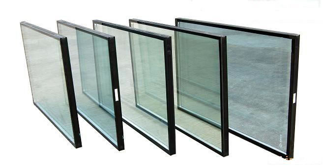 El Vidrio Aislante