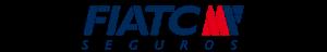 logoFiatc150x70
